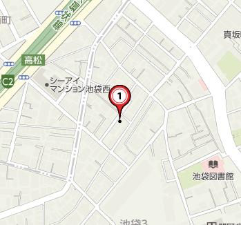 譲渡会地図.png